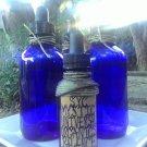 The BEST Organic Treatment for Fungus, Intestinal Candida, Flora Imbalance