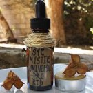 Organic PRO RID: Eradicate Psoriasis & Fungus:Chemical-FREE! EXCEPTIONAL HEALING