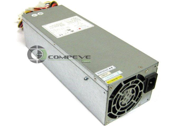 Ablecom SP302-2C Supermicro PWS0028 Server Power Supply
