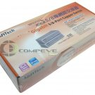 Lantech GE-5003 Gigabit 5-Port Switch Network Ethernet