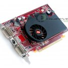 ATI Radeon X1600XT 256MB PCI-E Video Card X1600 XT HP
