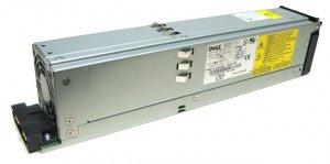 Dell PowerEdge 2650 Server Power Supply J1540 DPS-500CB