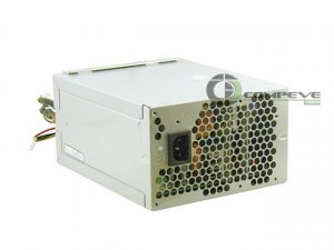 HP XW8200 Power Supply Delta DPS-600NB; 345526-003; PS
