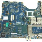 SONY VAIO VGN-FE MBX-149 A1211553A MS12 Motherboard