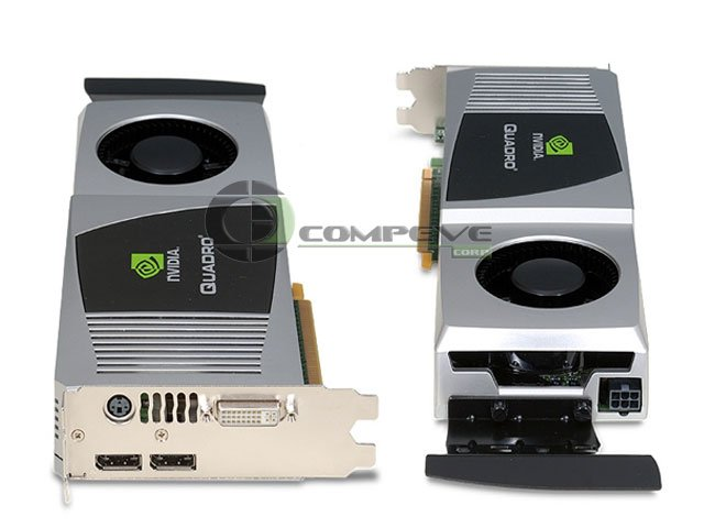 Nvidia Fx 4800 Driver Download