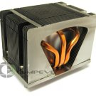 Supermicro SNK-P0029P Processor Heat Sink Cooler for 828TQ 2U Server