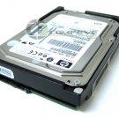 "HP Fujitsu 73GB SAS 15K RPM 3.5"" Server Workstation Enterprise Hard Disk Drive"