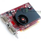 ATI Radeon X1600 XT 256MB PCI-E Dual DVI Video Card