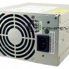 HP XW8000 450W Workstation Power Supply DPS-450EB B, 310732-001 310424-001