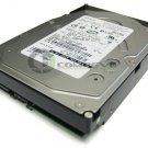 Hitachi/Dell HUS151436VLS300 36GB SAS 15K RPM 16MB Cache Hard Drive RY645 HDD