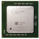 Intel Xeon 3.2 GHz SL7ZE Server Processor
