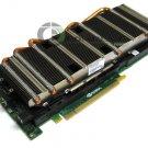 nVidia Tesla M2070Q 6GB GDDR5 Processing Unit GPU A0C39A HP Maximus