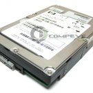 Maxtor Atlas 147GB Hard Drive 404371-001 405271-001 HP