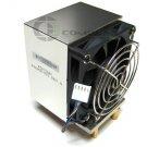 HP XW8600 XW6600 CPU Heat Sink Fan Assembly 446358-001