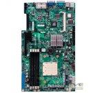 Supermicro H8SMU SuperServer SATA AM2 Opteron Server Motherboard MCP55 Pro