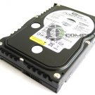 WD WD1600ADFD-60NLR1 160GB Raptor Hard Drive Disk 414214-001 405427-001 HDD