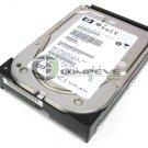 HP Fujitsu MBA3147RC 147GB SAS 15K 16MB Hard Drive 417801-001 405430-001