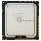 Intel Xeon Quad Core E5506 2.13 GHz Processor SLBF8 CPU for Dell Precision T7500