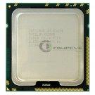 Intel Xeon Processor E5630 12M Cache 2.53 GHz 5.86 GT/s Intel QPI