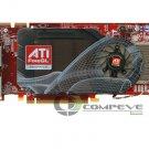 ATI FireGL V3300 PCI-Express x16 128MB GDDR2 Dual 400MHz 412831-001 413106-001