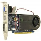 Nvidia GeForce GT530 1GB DDR3 PCIe x16 HDMI DVI-I Video Graphics Card Dell FH75P