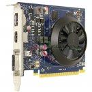 Nvidia GeForce GT 640 1GB GDDR5 PCIe 3.0 x16 DVI HDMI DP Video Card Dell YG17P