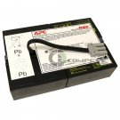APC RBC59 UPS Replacement Battery Cartridge #59