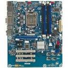 Intel DZ68DB LGA 1155/Socket H2 BLKDZ68DB Motherboard HDMI DP DVI-I PCIe x1 x16
