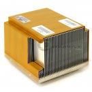 Heatsink for HP Proliant DL380 G5 DL385 G2 Spare 408790-001 391137-001