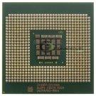 Intel Xeon 3.4 GHz SL8P4 Socket 604 800MHz CPU Processors CPU