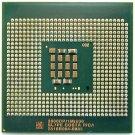 Intel Xeon 64-bit 3.00D GHz 1MB Cache 800 MHz FSB Processor CPU SL7PE