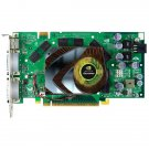 Nvidia Quadro FX 3500 PCIe x16 256MB DDR3 Dual DVI Video Graphics Card