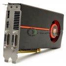 ATI Radeon HD 5770 Graphics Adapter 1GB PCIe 2.1 x16 HDMI DP DVI-I HP 603498-001