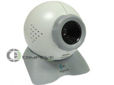driver logitech quickcam express gratis