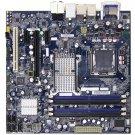 Intel DG45ID LGA 775 Socket T Motherboard mATX G45 Chipset E27729-312 BLKDG45ID