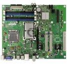 Intel DG33FB LGA775 Socket T Motherboard ATX G33 Chipset System board D81072-310