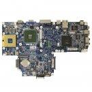 Dell MD666 Socket P PGA 478 Motherboard for Inspiron 6400 E1505