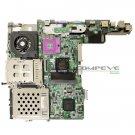 Dell HP721 Socket P PGA 478 Motherboard for Latitude D530