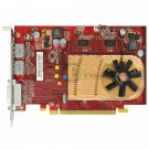 ATI Radeon HD 4650 DP 1GB PCI-E x16 Dual DispalyPort DVI Graphics Video Card