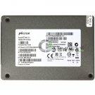 Micron C400 256GB SATA 6Gb/s RealSSD MTFDDAK256MAM-1K1 652182-003 590-606145