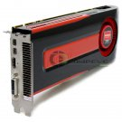 HP/AMD Radeon HD7950 3GB GDDR5 PCIe x16 mDP HDMI DVI GPU Video Card 695595-001