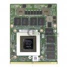 Nvidia Quadro K3100M 4GB GDDR5 MXM GPU Video Card N15E-Q1-A2 Dell 6JT04 M6800