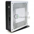 HP t610 PLUS ThinPro Thin Client H1Y37AA AMD T56N APU 1.65Ghz 2GB 684486-001