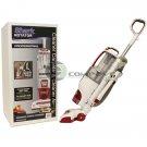 Shark Rotator Pro NV400-FS Upright Vacuum HEPA 99.99% of Dust Allergens & Dirt