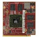 HP ATI Radeon 07607-2 Mobility 216-0683013  256Mb For 8530P Elitbook 502337-001