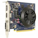 Nvidia GeForce GT 640 1GB GDDR5 DVI HDMI DP PCIe x16 Video Card Dell 975Y4