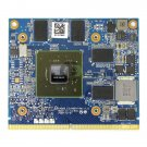 Nvidia NVS 5100M 1GB MXM Mobile Video Card HP 595820-001 for 8540p 8540w Laptop