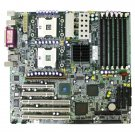 HP XW8000 Workstation Motherboard 304123-001 301076-003 Dual 604 Socket Xeon