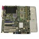 Dell Precision  RW199 LGA771 T7400 Workstation Motherboard System-board