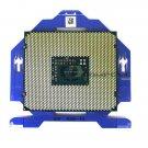 Intel Xeon E5-2620v3 719051-B21 2.4GHz  15MB L3 Cache LGA 2011  Server Processor